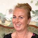 Monika Lenander
