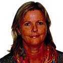 Marie Roos