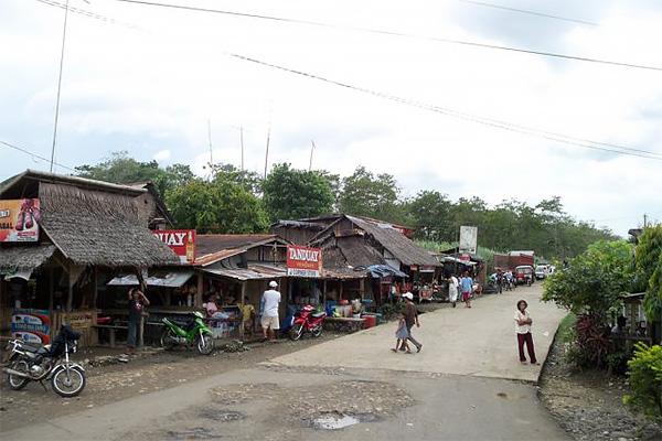 filippinerna-1