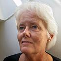 Marie Östlund