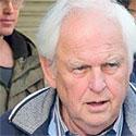 Göran Linder