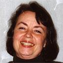 Charlotte Stuart