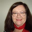 Arja Deyk