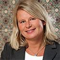 Magdalena Öhrn