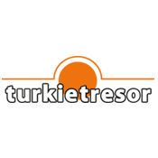 Turkietresor