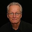 Åke Johansson