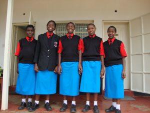 Starehe Nairobi Kenya