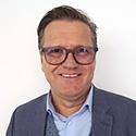 Andreas Näsman