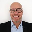 Christer Ferngren