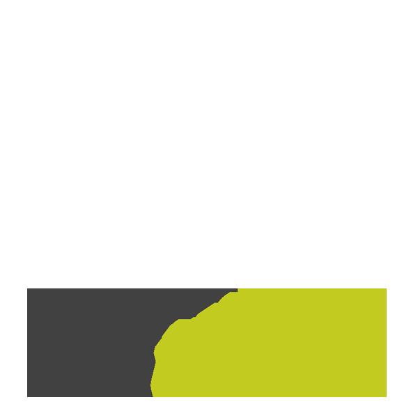 ER Travel