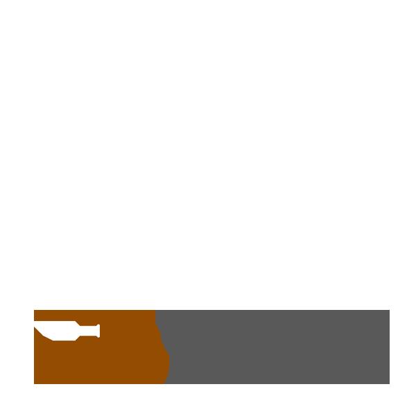 JB Travel