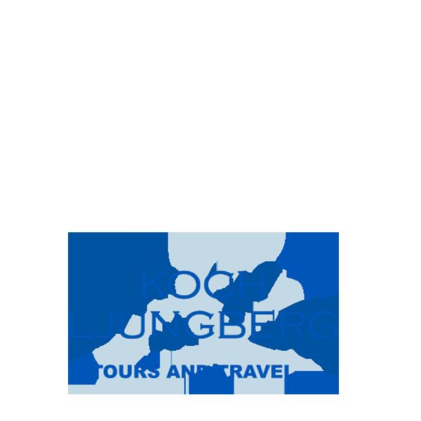 Koch och Ljungberg