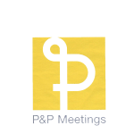 P and P Meetings