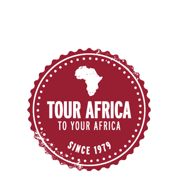Tour Africa