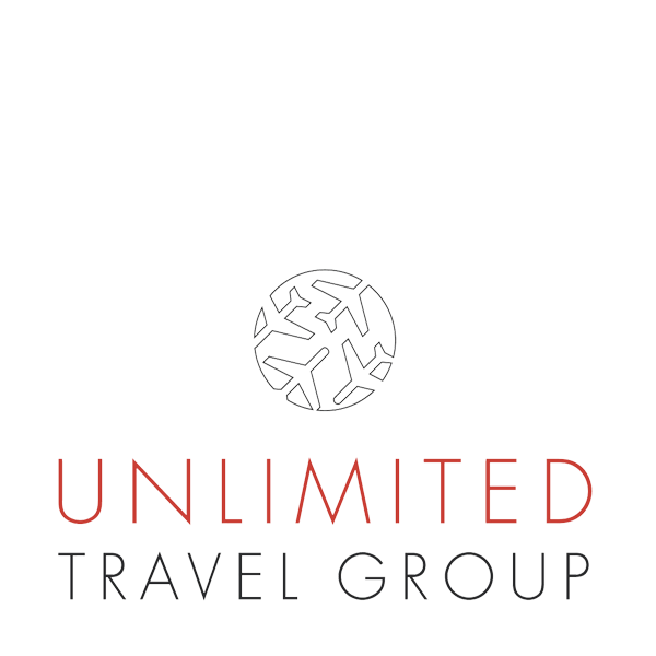 Unlimted Travel Group