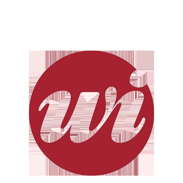 WI Resor
