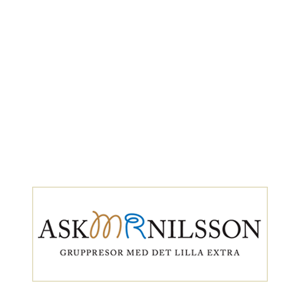 Ask Mr Nilsson