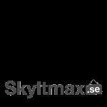 Skyltmax
