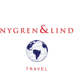 Nygren & Lind Travel