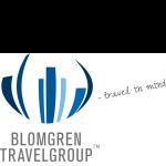 BlomgrenTravelGroup
