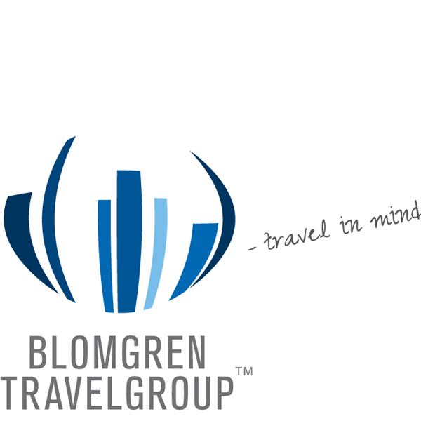 Blomgren Travel Group