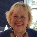 Nina Dahlqvist Ultvedt