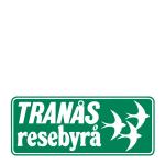 SponsorsTranasResebyra