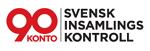 svensk insamlingskontroll