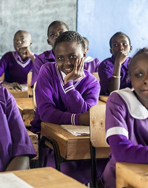 Kenya Kiotani