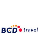BCDtravel