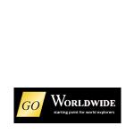 goWorldwide