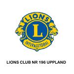 lionsUpplandsVasby